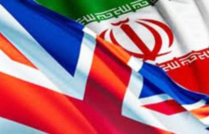 لندن تحذر مزدوجي الجنسية من السفر لإيران