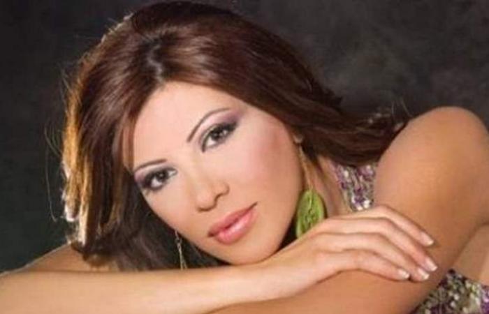 الدراما اللبنانية تَخسر ريتا برصونا!
