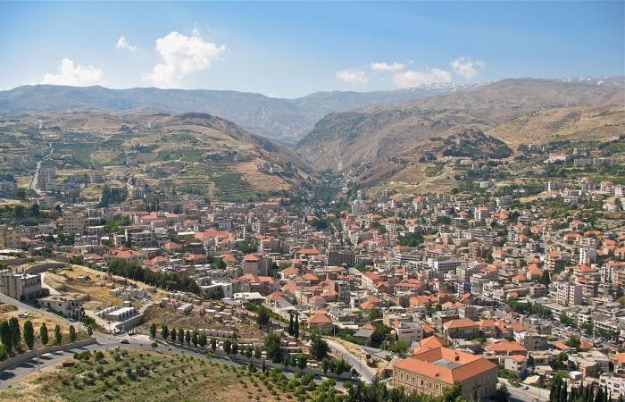 رسائل تطمين أميركية الى لبنان… ماذا جاء فيها؟