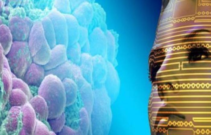 """تقنية جديدة تستخدام """"الذكاء الاصطناعي"""" لتشخيص سرطان الأمعاء (فيديو)"""