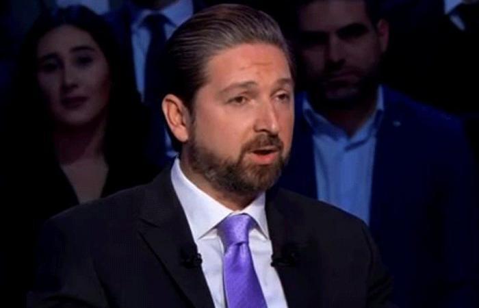 كرامي: لبنان على حافة الانهيار