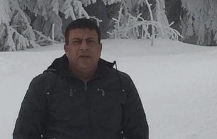 مصر   لم يستدل على عدم وجود لسان..عبارة أغضبت عائلة زكي مبارك