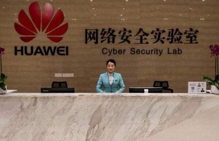 شركات أميركية في مرمى بكين.. هكذا سيكون الرد!