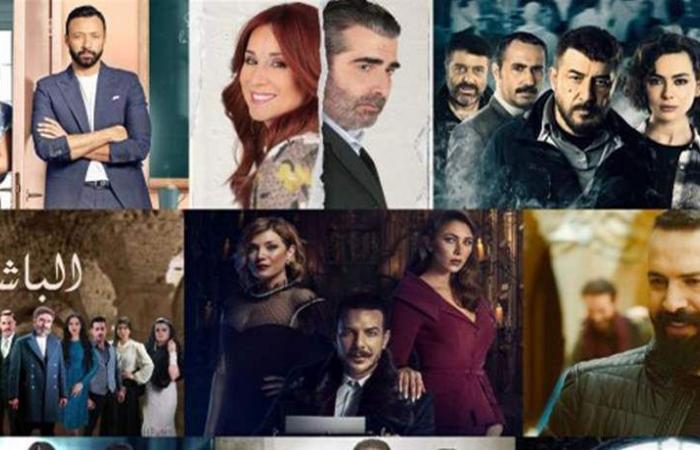 الأرقام كشفت الكثير.. هذا المسلسل الأكثر مشاهدة في لبنان!