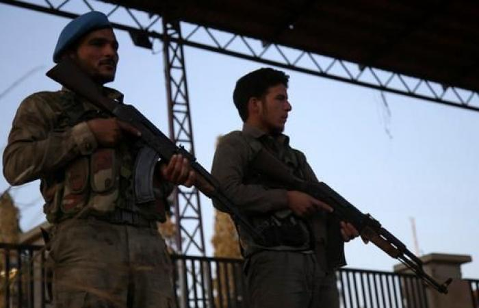 سوريا | مصير 600 معتقل في عفرين مجهول.. ونقل عدد إلى تركيا