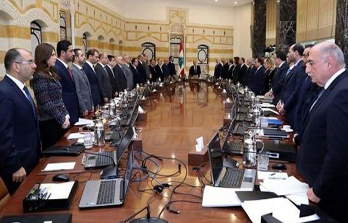 ملفات لبنان الحساسة تحت وهج التطورات الاقليمية
