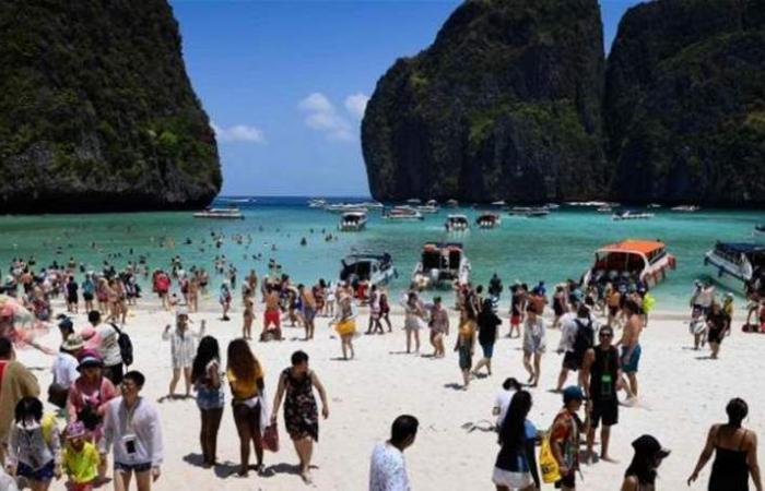 إذا كنت تستعد للسياحة في تايلاند.. إقرأ هذا الخبر!