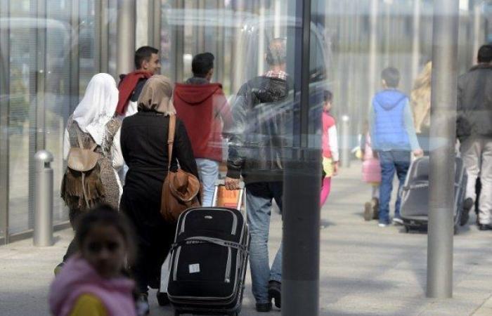 ألمانيا تفكّر بحظر الحجاب في المدارس الابتدائية على غرار النمسا