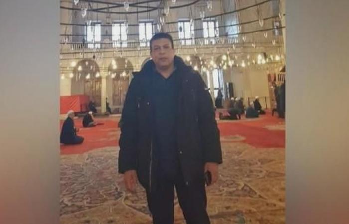مصر   ماذا كتب طبيب السفارة الفلسطينية بمصر عن جثة زكي مبارك؟