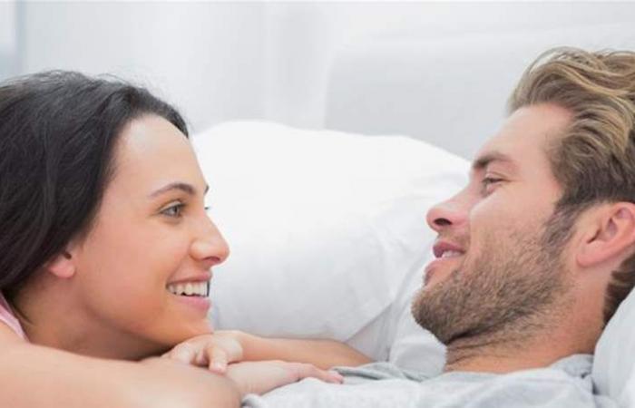 لزواجٍ ناجحٍ وقويّ.. إليكِ هذه الأسرار!