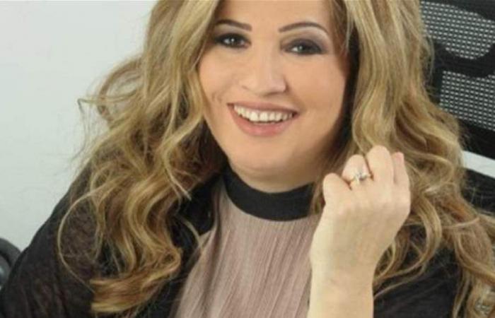 مريم البسام لنديم قطيش: مش ضيعانك ما تكون عضو كنيست! (صورة)