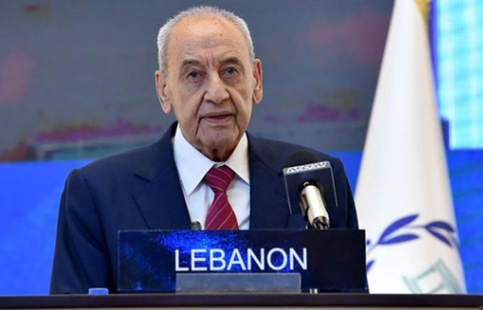 مبادرة انتخابية تكرس هيمنة الثنائية الشيعية على لبنان