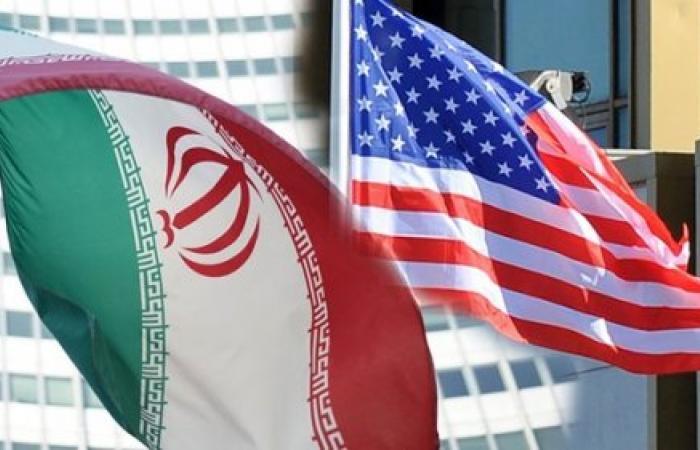 خبير عسكري: التصعيد بين إيران وأمريكا ينعكس على سلبًا على المنطقة (فيديو)