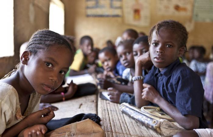 انتهاء إضراب أساتذة التعليم العام في مالي