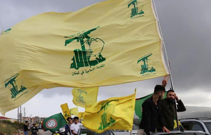 """الضغوط على ايران تجبر """"حزب الله"""" على سحب مقاتليه من سوريا"""