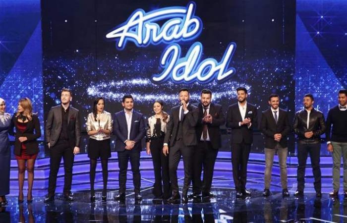 نجمة Arab Idol تصدم الجمهور... ورم وهذا ما كشفته عن حالتها الصحية
