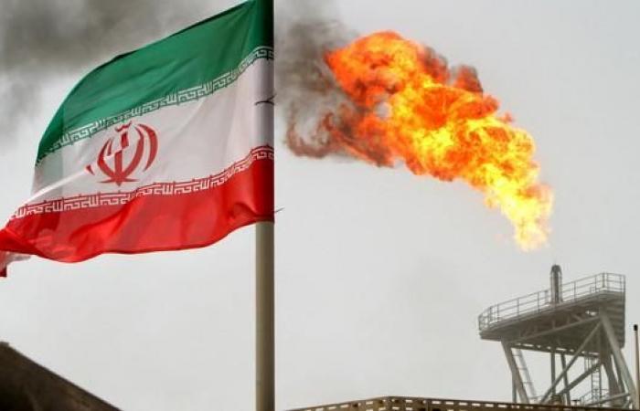 إيران | كيف سيؤثر وقف النفط الإيراني على تركيا؟