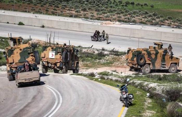 سوريا | تركيا: لن نخلي مواقعنا في إدلب