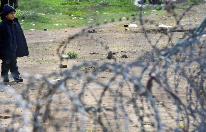 المجلس الأوروبي: المجر تحرم طالبي اللجوء من الطعام