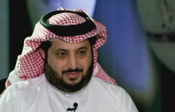 الخليح | السعودية تطلق مسابقتي رفع الأذان وتلاوة القرآن بجوائز 12 مليون ريال