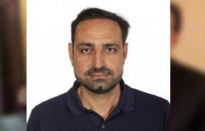 أطلقته تونس.. محقق أممي مشتبه بالتجسس يصل ألمانيا