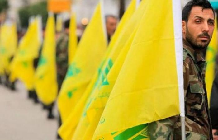 بالتفصيل.. هكذا تراقب أميركا موارد حزب الله في لبنان