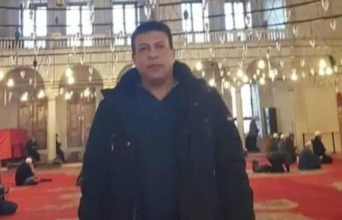 مصر | سفارة فلسطين بمصر: هذا ما فعلناه من أجل زكي مبارك