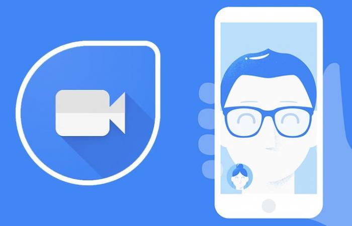 تطبيق Duo يُوسّع الاتصال الجماعي لثمانية أشخاص كحد أقصى