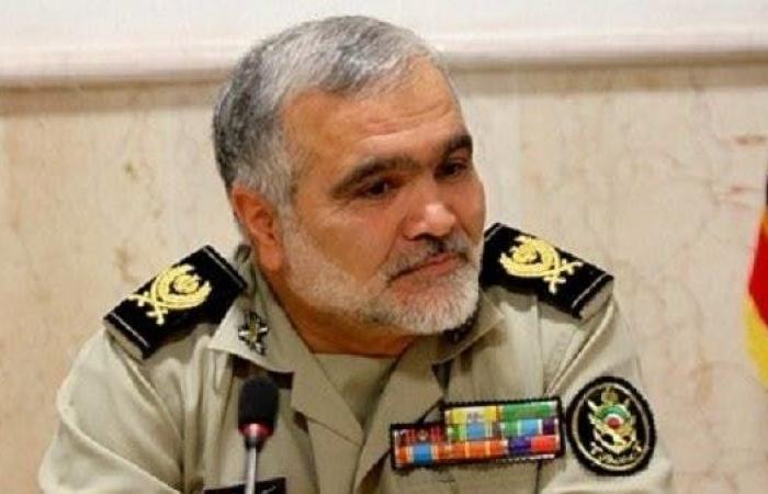 إيران | قيادي إيراني: نقلنا ثقافتنا العسكرية للبنان واليمن وغزة