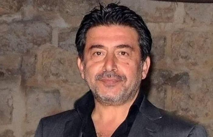 رغم النجاح الرمضاني.. عابد فهد يفكّر بالإعتزال!