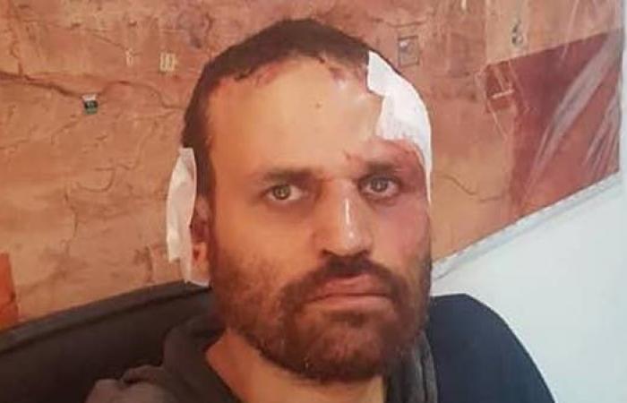 مصر | مصر.. بدء استجواب الإرهابي هشام عشماوي