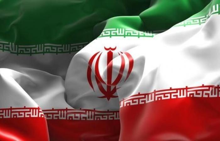 إيران | إدانة المواقف الإيرانية بند ثابت ببيانات القمم الخليجية