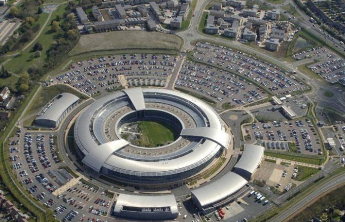 47 شركة تنتقد طلب الاستخبارات البريطانية التجسس على الرسائل المشفرة