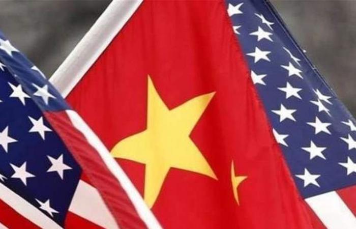 'الحرب التجارية' بين بكين وواشنطن تدخل مرحلة جديدة