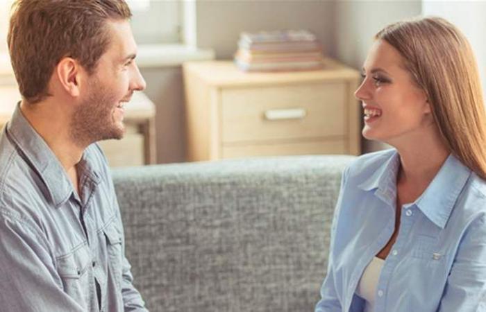 هذه النصائح تساعدك على خوض معارككِ الزوجية بنزاهة.. طبقيها!