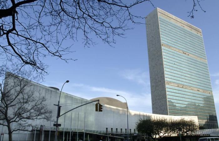 إسبانيا تشتكي إلى الأمم المتحدة خبراء ينتقدونها لاحتجازها انفصاليين كاتالونيين