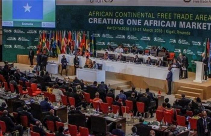 إتفاقية التجارة الحرة الأفريقية تدخل حيز التنفيذ