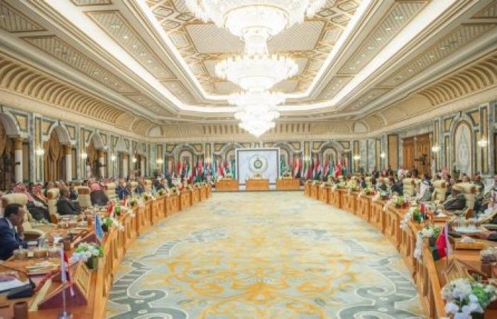 الخليج | قادة الدول العربية: أمن الخليج ركيزة أساسية