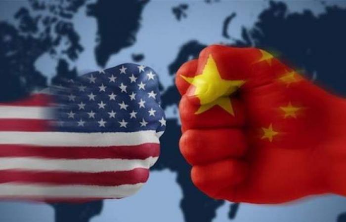بكين تتهم واشنطن بالكذب!