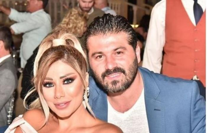 نجم سوري يعترف بزواجه سراً من طليقة شقيق آصالة نصري
