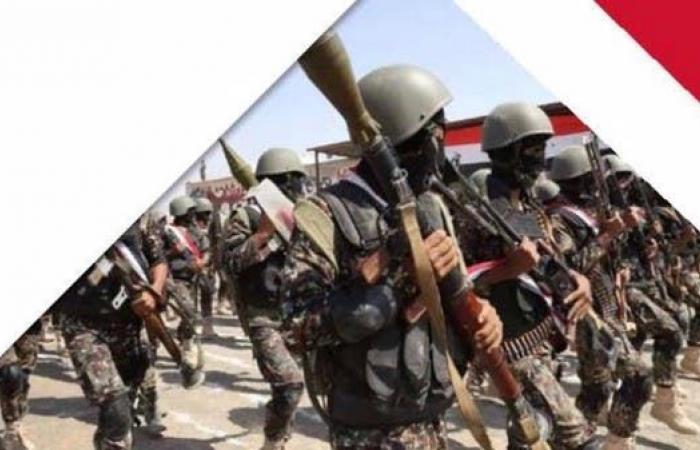 اليمن   تقرير يمني يكشف العلاقة بين الحوثي والقاعدة