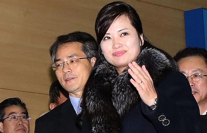 تقارير الإعدام في كوريا الشمالية: ما مدى مصداقيتها؟