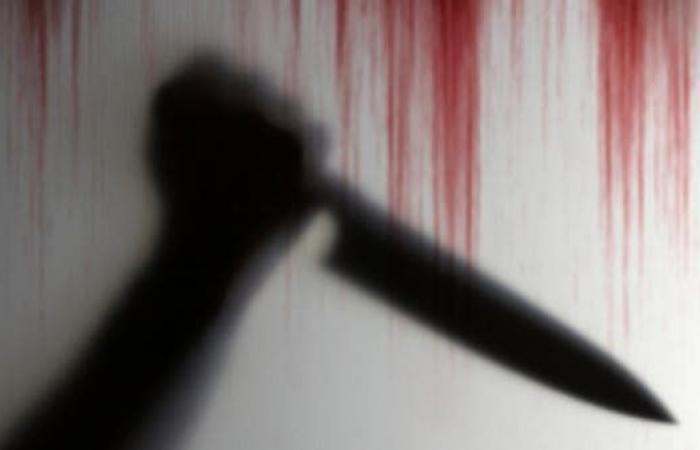 مصر | جريمة مروعة في مصر.. ذبح وعلاقة عاطفية