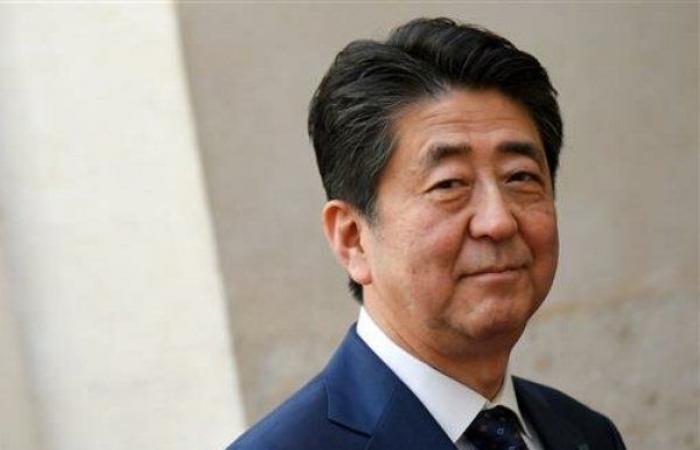 رئيس الوزراء الياباني سيلتقي المرشد الأعلى لإيران