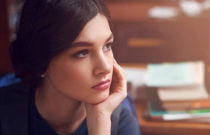 7 جوانب مظلمة في شخصية المرأة كيف يمكن التخلص منها؟