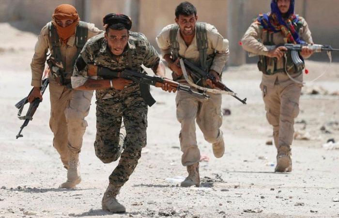 """بعد وصف """"مسيء"""" بحق الجنرالات.. وزارة الدفاع التركية ترد بقوة"""