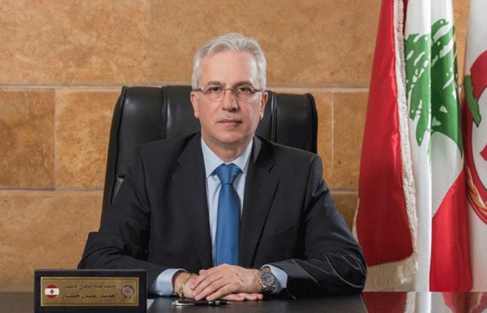 المدير العام للدفاع المدني: اعتداء دير الأحمر تصرف لامسؤول