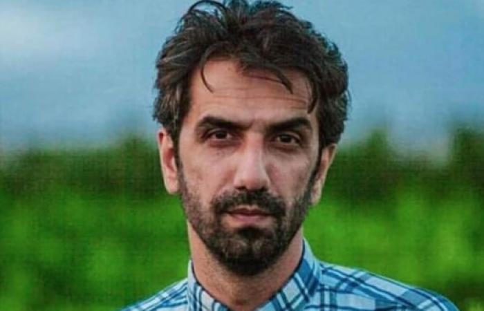 """إيران   الحرس الثوري يعتقل شاعرا من رواد """"بيت"""" خامنئي"""