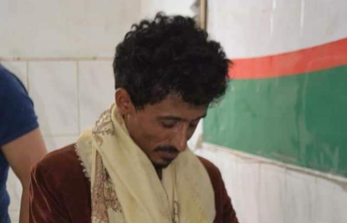 اليمن   تعز.. مقتل طفل رابع في رصاص الحوثي خلال عيد الفطر