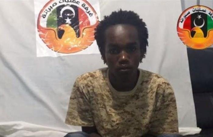 ليبيا.. فيديو يفضح تجنيد المهاجرين للقتال مع الوفاق
